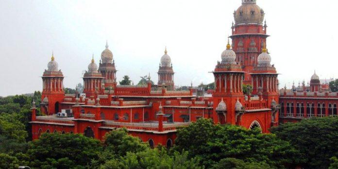 मद्रास हाई कोर्ट की जज ताहिलरमानी का ट्रांसफर, दो वकीलों को बचाने के लिए दी गई उनकी 'कुर्बानी'