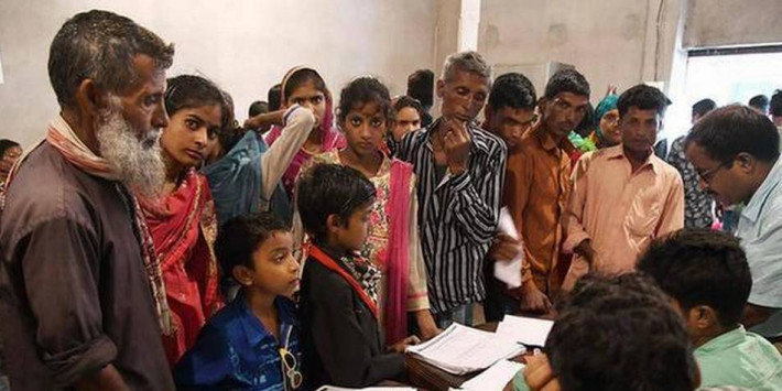 With district-wise data, Assam govt. pushes for NRC