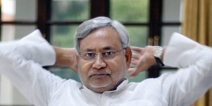 नीतीश कुमार के लिए महागठबंधन से हटा नो एंट्री का बोर्ड, आरजेडी-कांग्रेस ने दिए संकेत