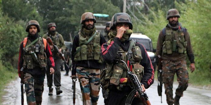 अब भारतीय सेना के लिए डोकलाम पहुंचना हुआ आसान