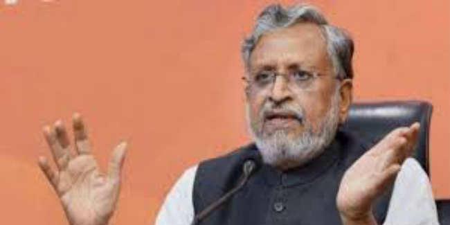 जेडीएस सही फैसला करे, तो कर्नाटक में अस्थिरता के बादल छंटेंगे : मोदी