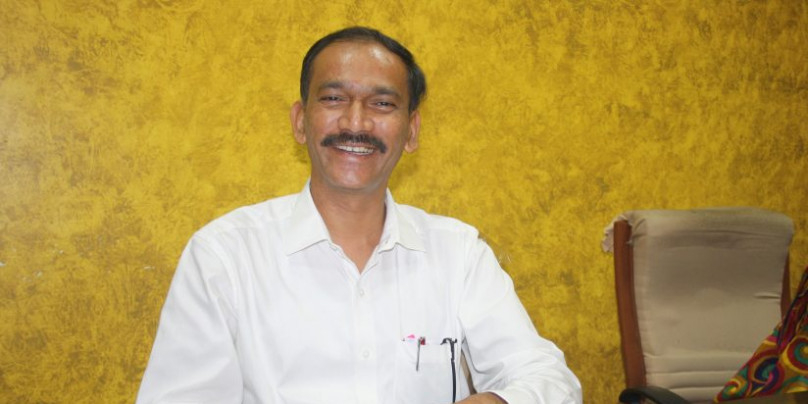 In Victoria's death, Goa lost a committed daughter: Cong
