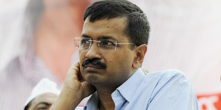 Defamation case: कई AAP नेताओं को बेल, केजरीवाल को 16 जुलाई को पेश होने का आदेश