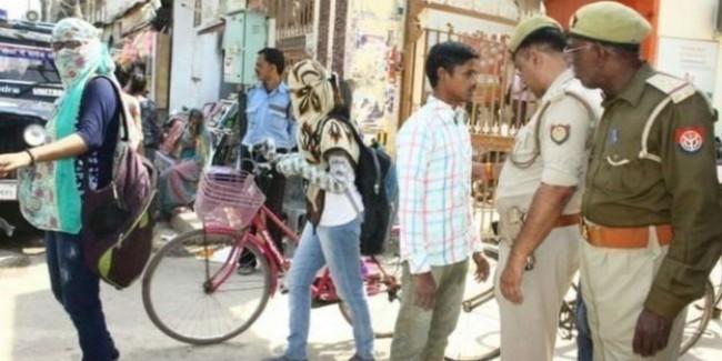 यूपी में फिर सक्रिय होगा एंटी रोमियो स्क्वॉड, लेकिन क्या पुलिस भी सुधरेगी?
