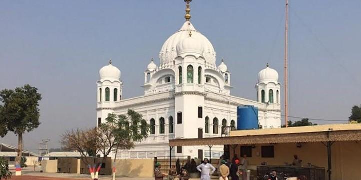 करतारपुर कॉरिडोर के लिए भारत तेज करेगा निर्माण कार्य, पाकिस्तान से जताई आपत्ति