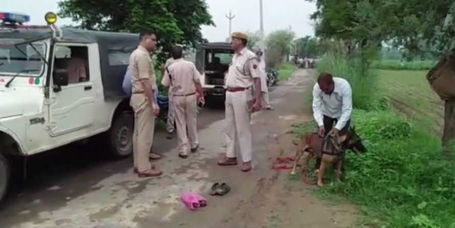 पहलू खान केस: गहलोत सरकार ने दिया जांच का आदेश, मायावती ने साधा निशाना
