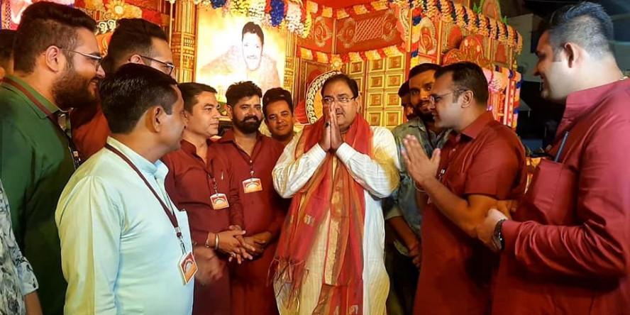 BJP-JJP's Alliance Won't Last: INLD leader Abhay Chautala