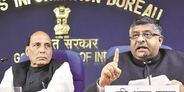 Clause 6, Assam Accord: Fine line between 'Indian citizen' and 'Assamese'