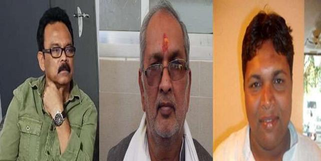 Jharkhand Assembly Election 2019: BJP में आएंगे कांग्रेस विधायक, बड़े उलटफेर की तैयारी