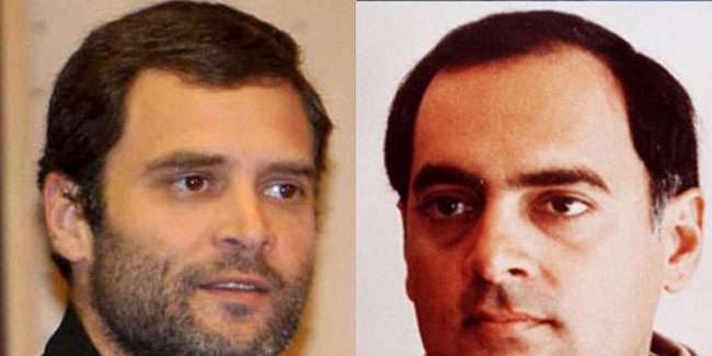 राजीव और राहुल गांधी से कैसे बेहतर हैं सोनिया गांधी?