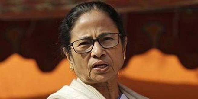 Don't spare criminals: Eminent Muslims from Bengal tell CM Mamata Banerjee