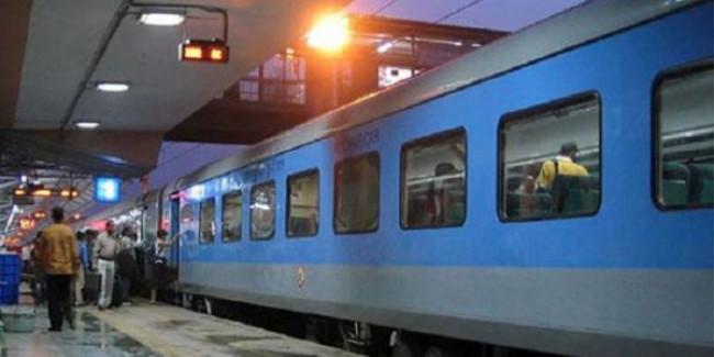 अब हरियाणा में चलेगी रेपिड ट्रेन, विधानसभा के मानसून सत्र में सीएम ने किया ऐलान