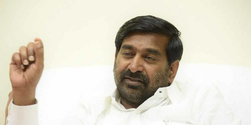 Telangana to grow fish in 40 per cent area of village tanks: Education Minister