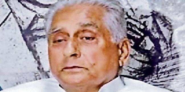 तेजस्वी अहंकार में नहीं, जदयू के नेता हैं अंधकार में : जगदानंद