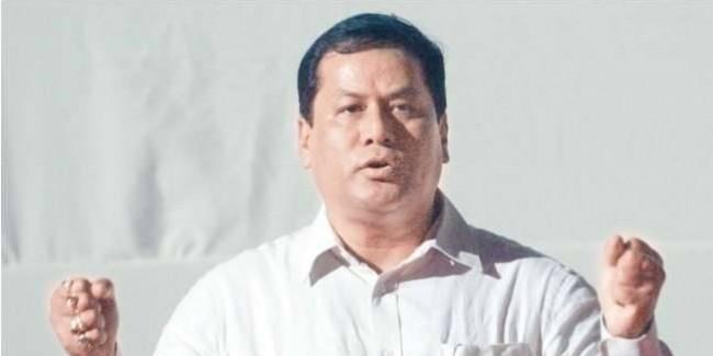 Assam: NSCN-IM cadre nabbed in Dibrugarh; Rs 15 lakh seized