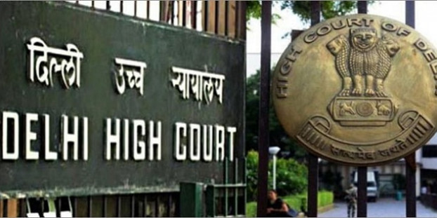 Delhi HC Orders AAP Govt to Seal Buildings Lacking Fire Safety