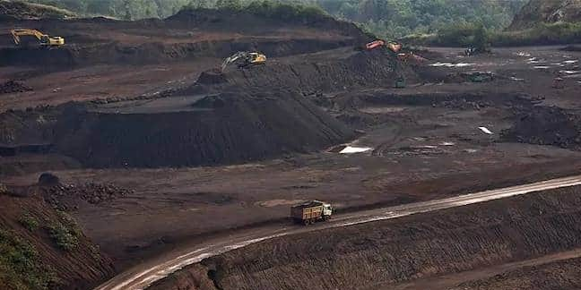 Mining in Goa: State hopes Centre will amend laws for resumption of activity