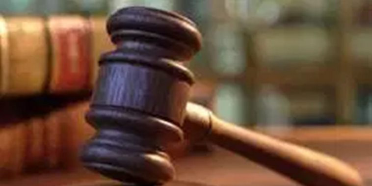 Why Manipur Child Rights Commission chairperson is co-accused in POCSO case