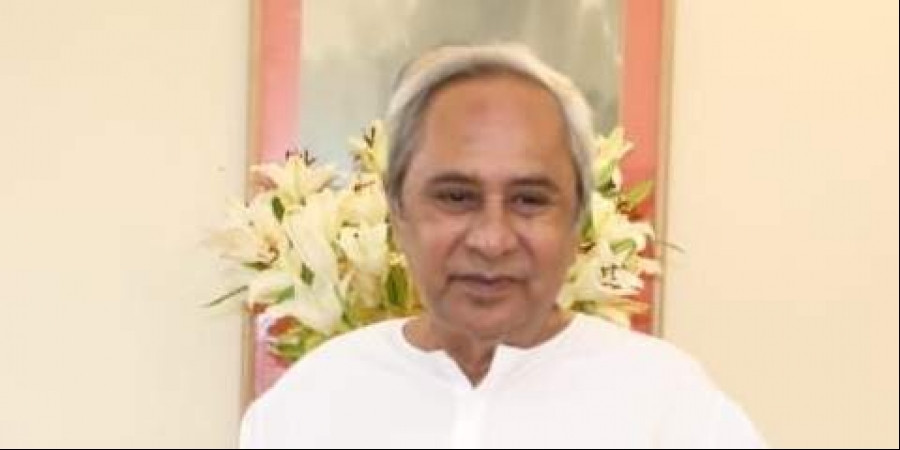 Odisha government invites Chinese companies to invest in state