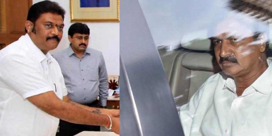 कर्नाटक में कांग्रेस के दो विधायकों ने दिया इस्तीफा, बीजेपी बोली अभी और विधायक छोड़ेंगे साथ