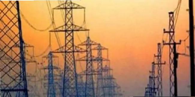 उत्तर प्रदेश में महंगी हुई बिजली, किसानों पर पड़ेगी ज्यादा मार