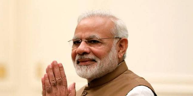 पीएम नरेंद्र मोदी को मिले तोहफों की ऑनलाइन नीलामी का आखिरी दिन आज