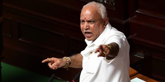 भ्रष्टाचार के आरोपों से घिरे 7 नेता जिन पर सीबीआई और ईडी के छापे नहीं पड़ेंगे