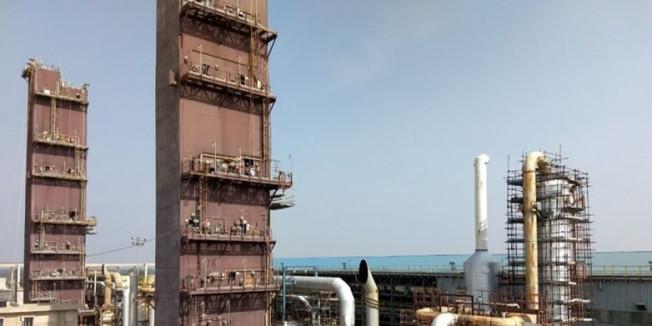 बिकने नहीं देंगे नगरनार स्टील प्लांट : उद्योग मंत्री कवासी लखमा