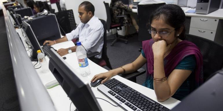 Karnataka govt to announce new IT policy soon