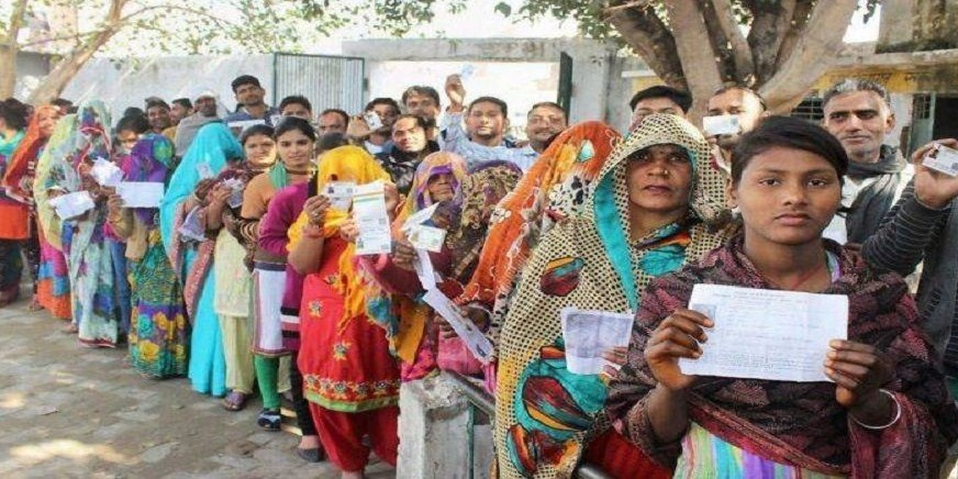 Lok Sabha Results To Draw Battle Lines Ahead Of Maharashtra State Polls