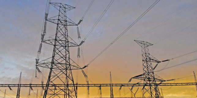 West Bengal serves cease and desist order to state power regulator