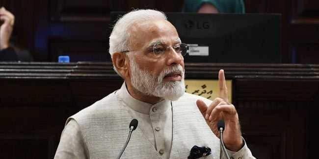 पूर्व मंत्रियों को मिल सकती है संसदीय समितियों में जगह, पीएम मोदी ने दी यह नसीहत