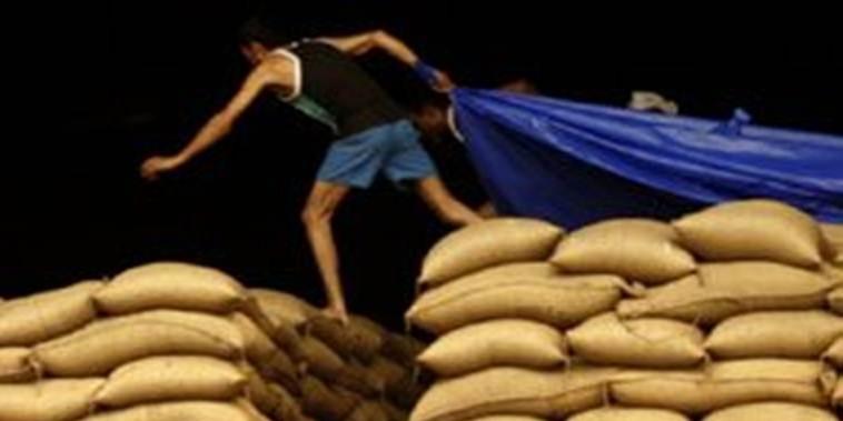 Govt taking steps to check leakage of foodgrains: Ram Vilas Paswan