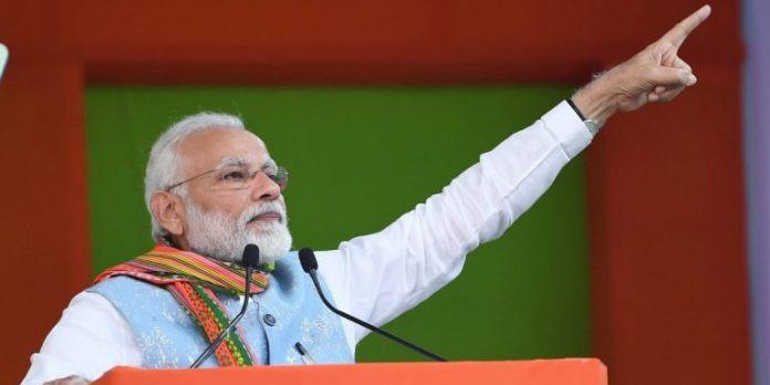 प्रधानमंत्री मोदी से ज्यादा है देश के कई मुख्यमंत्रियों की सैलरी
