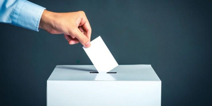 मतदान के लिए हरियाणा सरकार ने दी बड़ी राहत, जानिये
