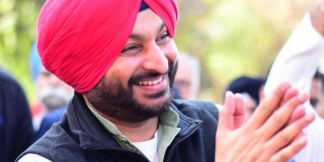 Proceedings against Ludhiana MP may have been initiated on DM complaint, not FIR, says court