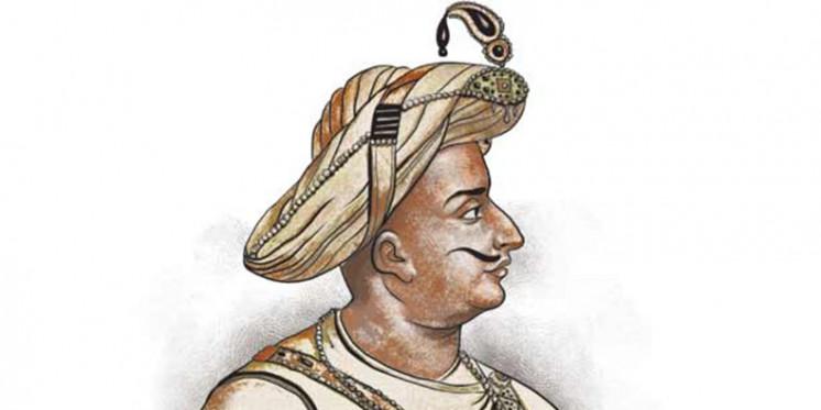 Karnataka HC Orders Yediyurappa Govt to Reconsider Ban on Tipu Jayanti