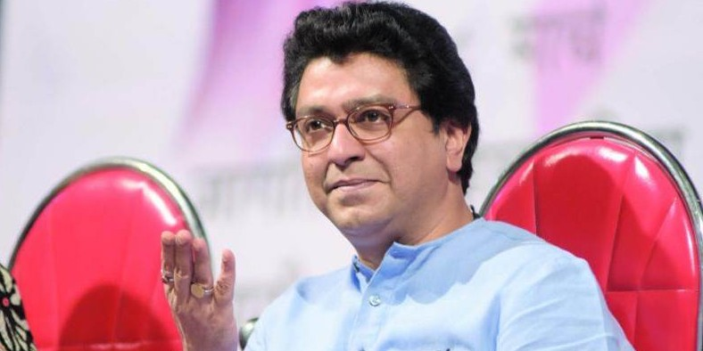 Lok Sabha elections 2019: Raj Thackeray in demand in the Congress-NCP camp after his Gudi Padwa rally