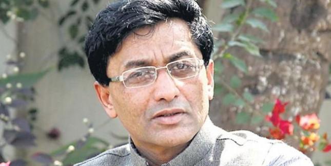 आम जनता को डरा रहे हैं पीएम मोदी : डॉ अजय