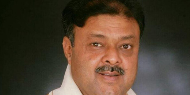 '20 more JD(S) MLAs ready to quit party'