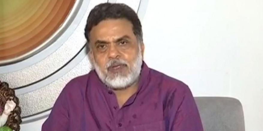 मैं कांग्रेस नहीं छोडूंगा चाहे पार्टी कोई भी फैसला ले : संजय निरुपम