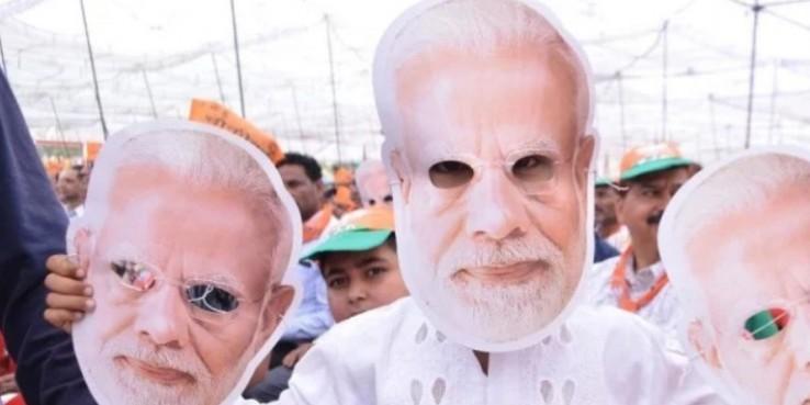जम्मू-कश्मीर में गृह मंत्रालय का ये मास्टर स्ट्रोक बनवा सकता है भाजपा सरकार