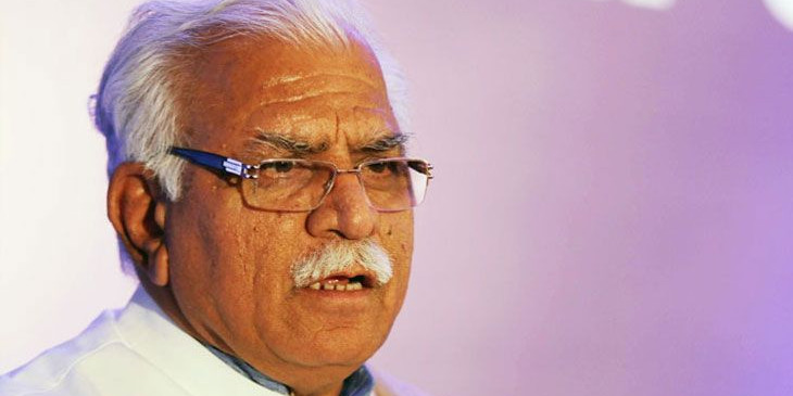 BJP sweats out of Haryana independent MLAs private meet