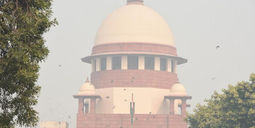 SC to Announce the Verdict on Petition Against Sabarimala And Rafale Orders