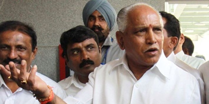 Election Commission allows Karnataka govt to resume developmental works