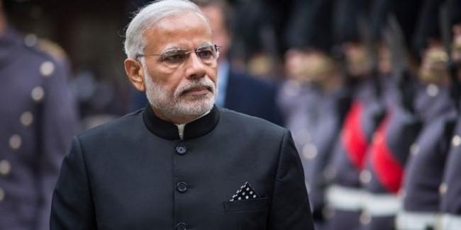 भारत की अर्थव्यवस्था के फिसलकर सातवें नंबर पर जाने का क्या मतलब है?