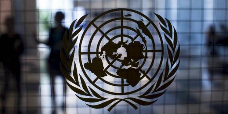UNSC non-permanent seat: India's candidature receives unanimous endorsement by Asia-Pacific group