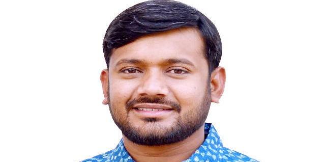 चुनाव हारे हैं जंग नहीं, चलेंगे-गिरेंगे फिर उठेंगे, लड़ेंगे, जीतेंगे : कन्हैया कुमार