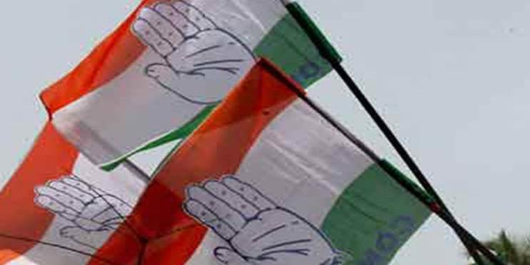 विधानसभा चुनाव के बाद कांग्रेस का बड़ा फैसला, मीडिया पैनल को किया भंग