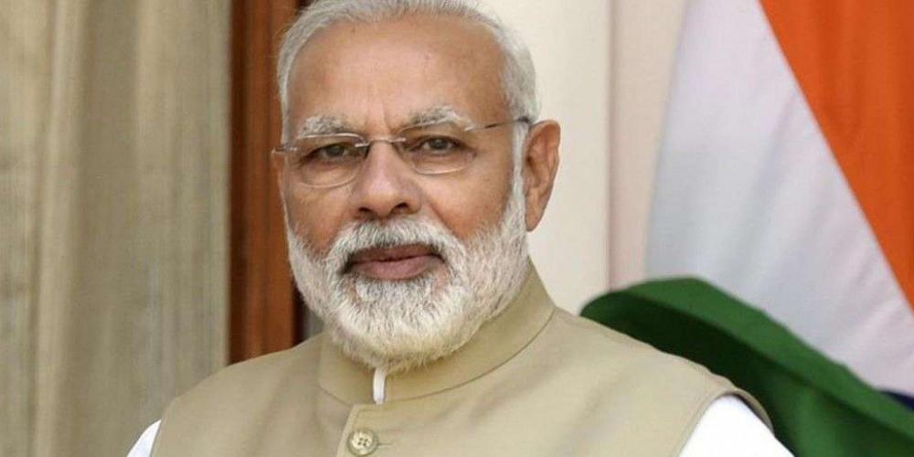 Kerala Rains: PM Modi Speaks With Kerala CM, Offers All Possible Assistance